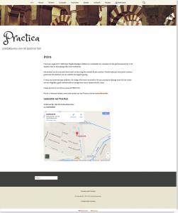 http://practica-spaans.nl